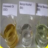 Pre-gemaakte Bodybuilding Anabole Steroid Olie Ripex 225 (225mg/ml) voor Geschiktheid