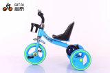Kind-Schleife/Baby-Dreirad/Kind-Dreirad