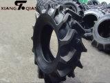 عميق [ر2] أسلوب 14.9-24 زراعة إطار العجلة وأنبوب