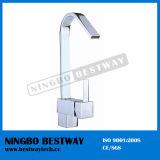 Grifo del lavabo del cinc (series BW-11)
