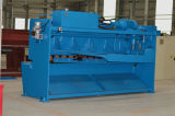 Novo tipo 2015 de corte hidráulico de /China da máquina (ZYS-20*3200) certificação de Ce*ISO9001
