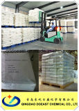 Talkum-Puder für Rostschutzmittel-Beschichtung-Anwendungen der erstklassigen Qualität