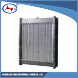 Sml: Einzelner Bewegungskühler für Dieselgenerator-Set