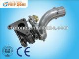 De Turbocompressor van de Dieselmotor GT1549S 703245-0001 8200091350A Garrett voor Renault