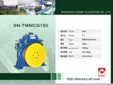 Gearless Höhenruder-Motor (SN-TMMCG150)