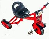 2016 새로운 디자인 아이들 Trike (OKM-1297)를 위한 최신 판매 세발자전거 장난감