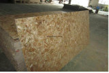AAA Grade (セリウムCertificateとの6-25mm) Decoration OSB