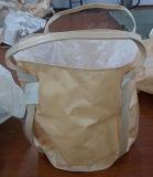 上のDuffle PPのバルクポリ袋