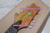 Prs вводят в моду/гитара Afanti электрическая (APR-056)