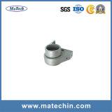 砂型で作る中国の製造業者のカスタム延性がある鉄