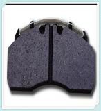 Fuente caliente vendedora caliente del precio de fábrica de todas las clases de OEM OE No. 34116761249 Fmsi D639 de los rotores del freno de las zapatas de freno para BMW 7 (E38)