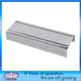 Metallo Steel C Stud Channel per Budling Structure