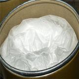 Niconamida de los intermedios de los productos farmacéuticos y de los cosméticos (98-92-0)