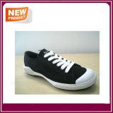 Chaussures occasionnelles du sport des hommes à vendre