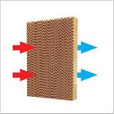 Poultryhouse 또는 기업 작업장 온실 또는 에어 컨디셔너를 위한 증발 냉각 패드
