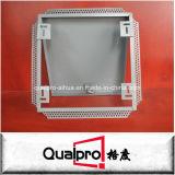 鋼鉄軽量の天井のアクセスパネルAP7041