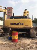 Excavador original usado PC350-7 (KOMATSU PC350-7) de Japón KOMATSU