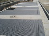 Grating GRP Fabriek 38*38*38 (glasvezelgrating)