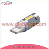 Auto-Lampe des Hight Träger-10*5730SMD LED/Innenbeleuchtung