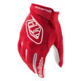 Il motocross professionale del guanto del motociclo di Skidproof mette in mostra i guanti (MAG79)