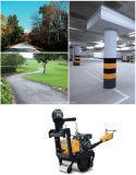 도로 기계장치 공장 판매 Jms05h를 위한 작은 도로 롤러