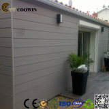 정원 공급자 방수 나무 합판 제품 벽면 (TF-04W)
