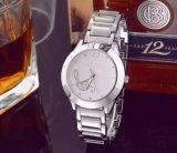 さまざまな様式のブランドの腕時計のファッション・ウォッチのレディース・ウォッチ