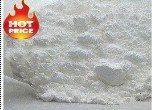 Lidocaine-Hydrochlorid, LidocaineHCl CAS: 73-78-9, 99%
