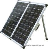 50-300Wはホーム日曜日力エネルギーPVの太陽電池パネルを卸し売りする