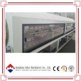Sj120X33 1200PE Rohr-Produktionszweig mit Cer