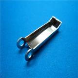 Автомобильное Perforated Metal Stamping Part для Furniture