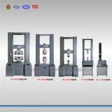 電子Universal Testing Machine (100kN)