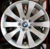 BMWのレプリカの合金の車輪のため