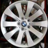 для колеса сплава реплики BMW