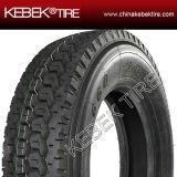 Toda a venda por atacado radial de aço 12r22.5 do pneu do pneu TBR do caminhão