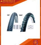 12 '' ~28 '' Stahlgebirgsfahrrad-Fahrrad-Gummireifen/Reifen (BT-036)
