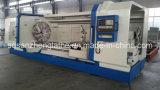 Qk1335 CNC Fabrikant de Van uitstekende kwaliteit van de Machine van de Draaibank van het Knipsel