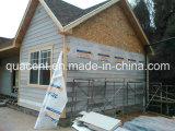 Casa de aço pré-fabricada (W3121)
