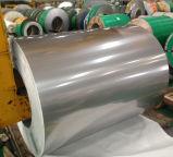 Холоднопрокатная катушка нержавеющей стали (304 2B BAOSTEEL)