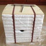 Module de fibre en céramique de température élevée