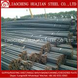 Hrb 400 StahlRebar für Aufbau