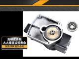 молоток 1600W 46j электрический (LY-G4601)