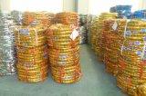 Longhua Reifen-Zubehör-Qualitäts-Motorrad-Reifen für Indien-Markt