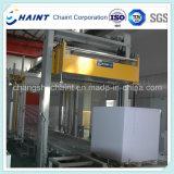 Chaint - 깔판 열 수축성 기계