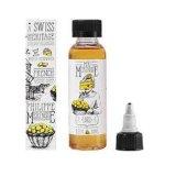 USP-Grad Ejuice/E-Flüssigkeit mit Tabacco, Minze, Nachtisch, Frucht-Aroma