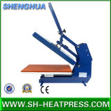 販売のための真新しいスライドの熱の押す機械