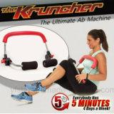 Pequeño exercizer Ab Kruncher para la venta, Xk-006 de la cintura del regalo