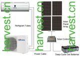 Solar puro Air Conditioner com CE Certificate