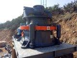 Triturador do cone do cilindro hidráulico de Sandvik