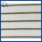 30cm * 30cm de microfibra color de la tira de tela de toalla de microfibra (QHSD9985456)